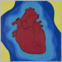 15-Heart in Primaries
